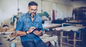 5 Effective Ways Small Businesses Can Build Credit