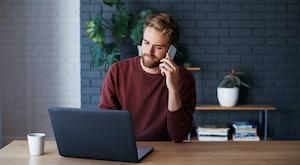 5 Tips to Virtually Recruit New Employees