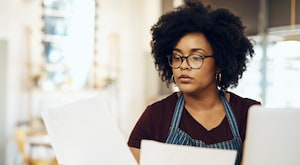 How Minority-Owned Businesses Can Grow Through Supplier Diversity Programs