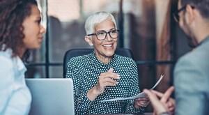 Delegation Techniques: 5 Steps for Putting Your Delegation Plan into Action