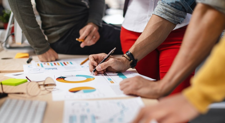 How Tracking ROAS Can Help You Get the Most Out of Your Advertising Budget