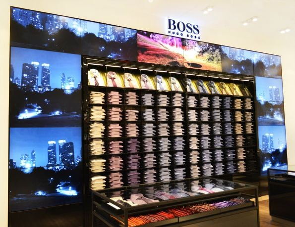 going-digital-kreinik-openforum-embed