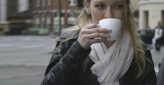 Disloyalty Programs: The Surprising New Way to Get Loyal Customers