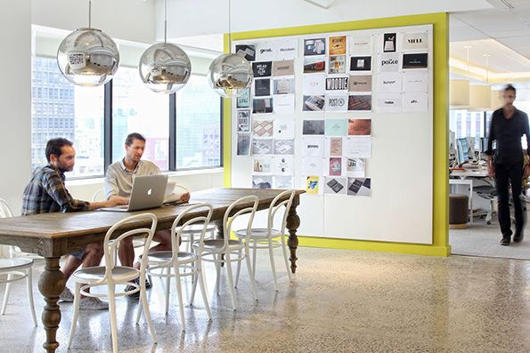 open-office-backlash-how-small-businesses-can-survive-in-a-noisier-world-Gensler-embed-4