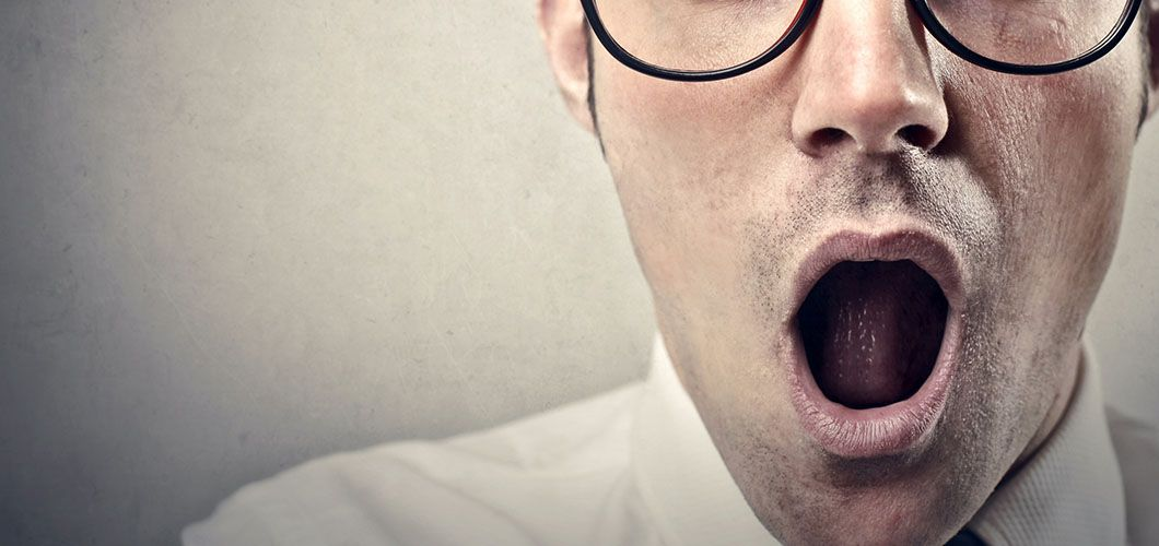 The 9 Most Demoralizing Things You Can Say to Employees