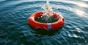 Keep Your Business Afloat During a Crisis