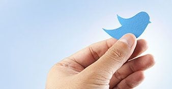 What You Can Learn From Time's Best Brands on Twitter