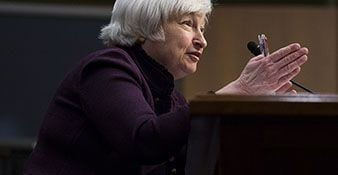 The Fed Says Small Businesses Drive Job Growth, But Do They?