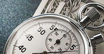 9 Ways to Make More Money Faster