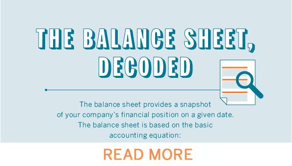 amex_02_balance-sheet_infographic-teaser