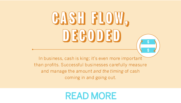 amex_02_cash_flow_infographic-teaser