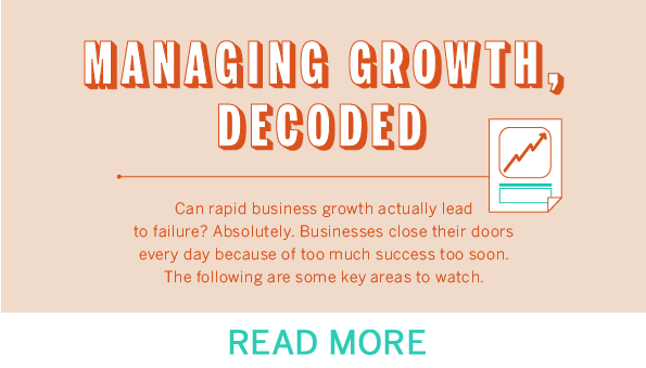 amex_02_growth_infographic-teaser