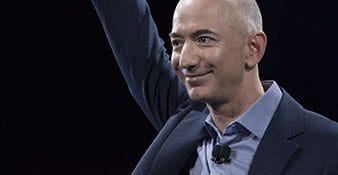 How Amazon's Fire Phone Could Hurt Local Retailers