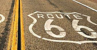 Roadside MBA: What Small-Town Companies Can Teach You