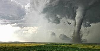 8 Steps to Protecting Your Business From Extreme Weather