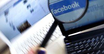 Is Using Social Media to Nab Shoplifters a Smart Idea?