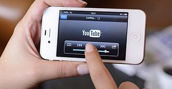 Video Reviews Are Coming to Yelp ... Is Your Business Ready?