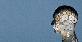 Why Psychology Courses May Be More Valuable Than MBAs