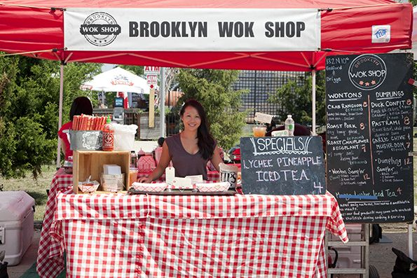 smorgasburg-steacy-open-forum-embed-brooklyn-wok-shop-01