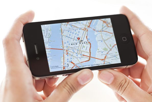 hottest-mobile-apps-hise-open-forum-embed-geolocation