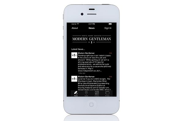 hottest-mobile-apps-hise-open-forum-embed-modern-gentleman-NEW