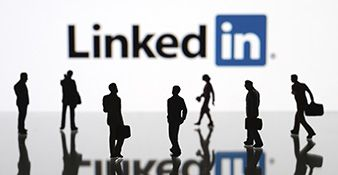 6 Strategies for Running a Successful LinkedIn Group