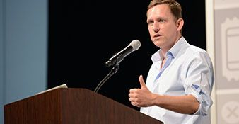 Zero to One: What You Can Learn From Peter Thiel's Philosophy of Progress