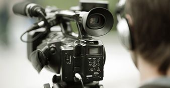 9 Tips for Hiring a Video Company That Really Delivers