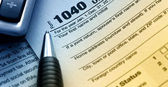 What Is Tax Inversion–and How Can It Help or Hurt Your Business?