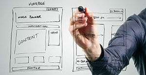 How to Tell If It's Time for a Website Redesign