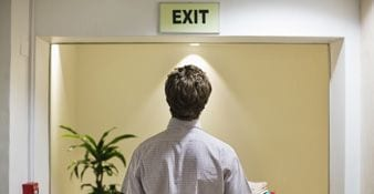 Why Star Employees are Leaving—And How to Stop Them