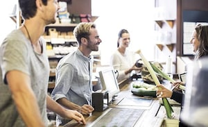 The Name Game: Can Your Business Become the Next Household Name?