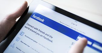 Is It Time to Abandon Facebook for Business Advertising?