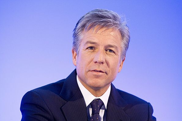 bill-mcdermott-principles-success-moran-open-forum-embed