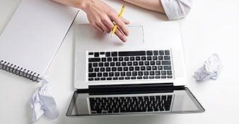 Does Google Consider Your Website an Expert Resource?