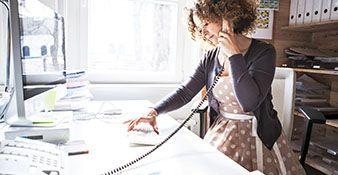What Really Defines an Entrepreneur?