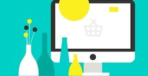 13 Ways to Launch a Successful Etsy Shop