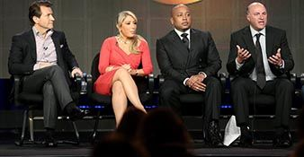 What the Sharks on Shark Tank Can Teach You About Your Business