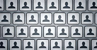 Is Your Social Media Avatar Killing Your Business?