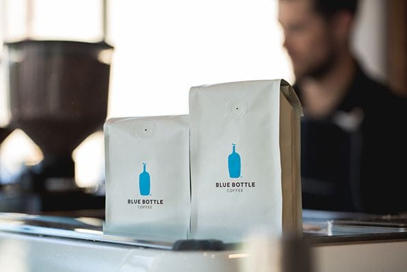 blue-bottle-coffee-morell-open-forum-embed-03
