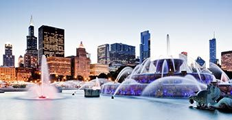 Chicago Tries Innovative Approach to Helping Small Businesses