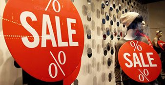 For Small Retailers, Holiday Season Likely a Mixed Bag