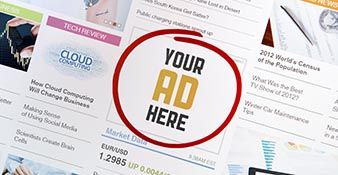 Why You're Overpaying for Online Ads—And What To Do About It