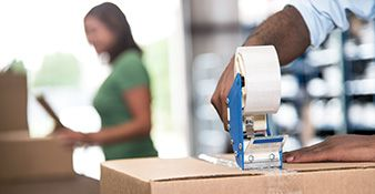 Why Shipping Fees Could Sting Small Businesses in 2015
