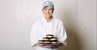 Whoopie Pies Bake Up Big Business For This Maine Company