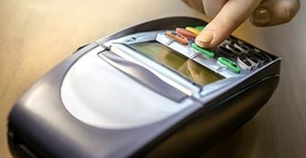 A Small-Business Owner's Guide to Accepting Credit Cards