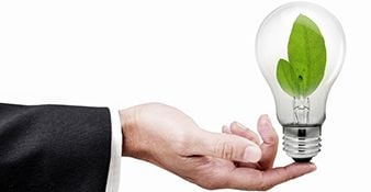 Creating an Energy Management Strategy for 2015