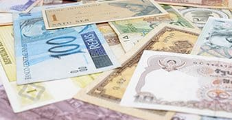 Foreign Currency Rates: What You Need to Know Before Expanding Abroad