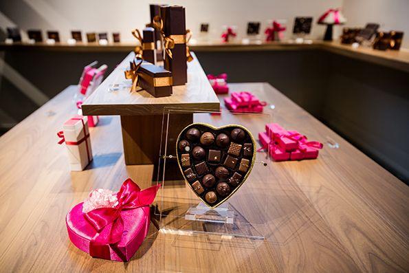 choco-preneurs-kalning-open-forum-frans-chocolates-02