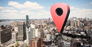 Hyperlocal Marketing: A Way to Find (and Keep) Your Best Customers